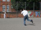 Cricket 20060825 IMG_90379.jpg