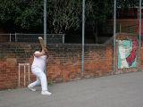 Cricket 20060825 IMG_90381.jpg