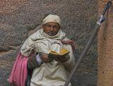 Ethiopia, August 2006