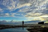 Bali: Mystical and Majestic