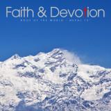 Faith & Devotion