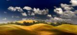 tuscany_hills