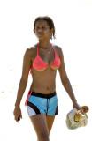 Bikini too Small?