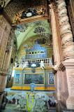 St. Francisco Xavier's Tomb