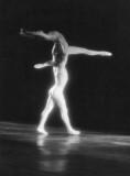 CNB Infrared Ballet