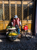 Suzhou 2013