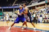 Round 2:  Ateneo-AdU