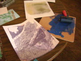 gelatine_prints