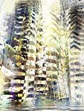 future_cities_4