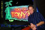 WGH @ Old Tony's