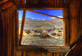 Images Of Bodie
