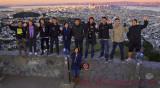 San Francisco Lighthouse Group
