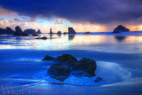 Bandon Coastal Reflections