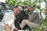 Amici fotografi in azione  - Friends photographers in action