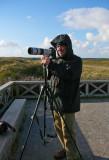 Mauro -Texel 2007