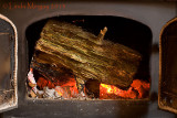 4th April 2013 - the big log