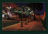 D701_8201_0113-BusStop.jpg