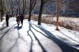 South Korea Dec 12