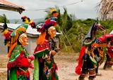 a_maya_tradition_deer_dance