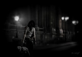 Audie street scene 1