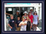 South Padre Island~~2006