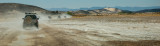 Mojave Road - 2013