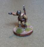 Antitank Grenade
