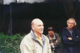 Malva Marina 2004