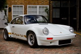 1974 Porsche 911 RS 3.0 Liter - Chassis 911.460.9046