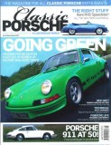 2013Feb Classic Porshe Magazine Article on Sloop Kurt Zimmerman