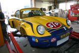 1975 Porsche 911 RSR 3.0 L - Chassis 911.560.0032