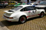 1974 Porsche 911 RS 3.0 Liter - Chassis 911.460.9???