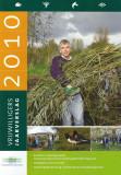 Landschapsbeheer Zuid-Holland - Jaarverslag 2010