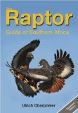 Raptor Guide of Southern Africa