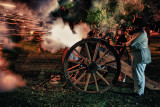 battle_of_queenston_heights