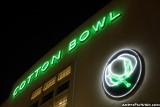 Cotton Bowl - Dallas, TX