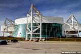 Kemper Arena - Kansas City, MO
