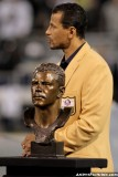 Rod Woodson - Pro Football HOFer