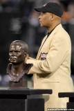 Ronnie Lott - Pro Football HOFer