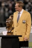 Ted Hendricks - Pro Football HOFer