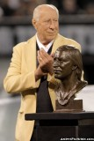 Fred Biletnikoff - Pro Football HOFer