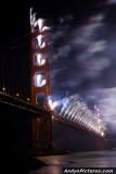 Happ 75th Birthday Golden Gate Bridge!!!