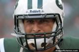 NY Jets QB Tim Tebow