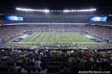 Met Life Stadium - East Rutherford, NJ