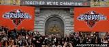 San Francisco Giants World Series Champs!
