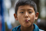 People of Mexico