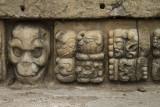 Temple 22, Copán