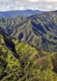 Kauai-From-Above-2
