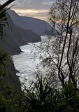 Na Pali-Coast-Hike
