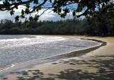 Shadow-Beach
